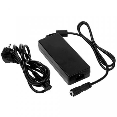 Profoto Battery quick charger for Pro-B4 (100304) зарядное устройство для Pro-B4