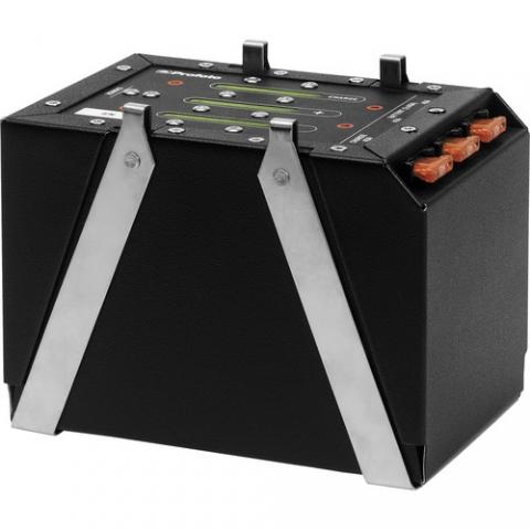 Profoto Replacement LiFe Battery for Pro-B2/Pro-B3 (900927) дополнительная батарея для генераторов