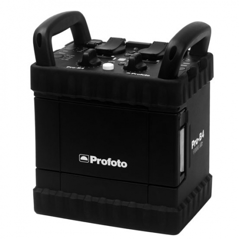 Profoto Pro-B4 Air (901084) генератор