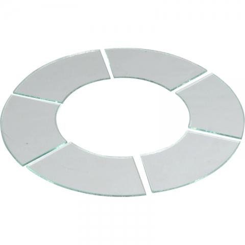 Profoto Glass Cover Ringflash (301503) дополнительное стекло для Profoto RingFlash