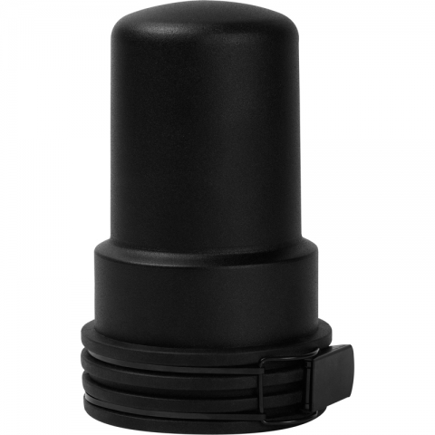 Profoto Metall Protective Cap (100638) защитный колпак металлический