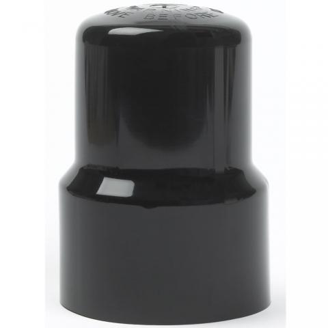 Profoto Transport Protective Cap (100708) крышка пластиковая для генераторной головы Profoto