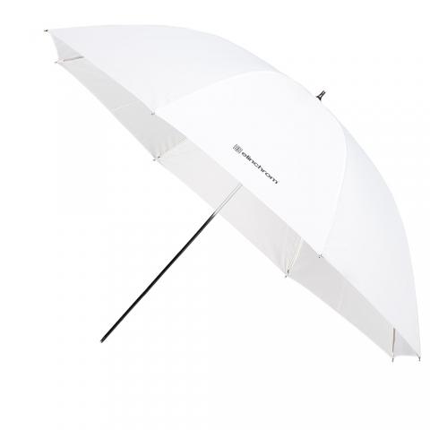 Elinchrom (26349) Shallow зонт просветной 105 см
