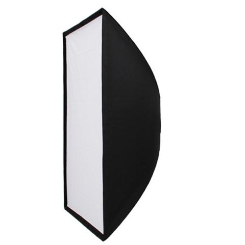 Grifon SSA-SB5070 софтбокс 50х70 см