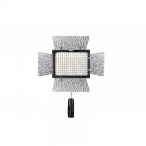 YongNuo YN-160 III 3200-5500K осветитель 192 светодиодов