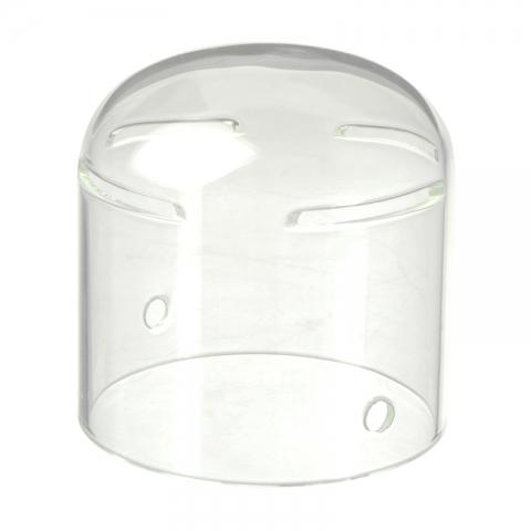 Profoto (101536) стеклянный защитный колпак