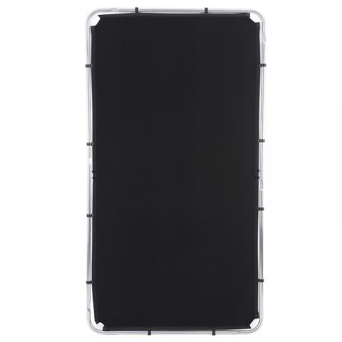 Lastolite (81202) SKYLITE Black Velvet полотно черное для отражателя 110х200 см