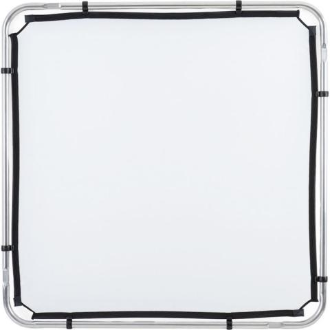 Lastolite (81101) SKYLITE Diffuser 0.7 ткань для отражателя 110х110 см