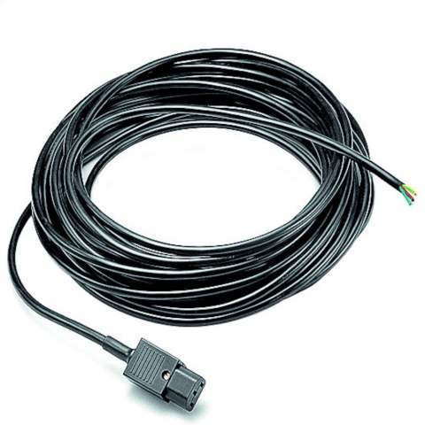 Manfrotto FF3278 сетевой удлинительный кабель