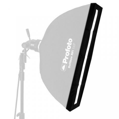 Profoto (254632) StripMask 7 см узколучевая насадка 30х90 см