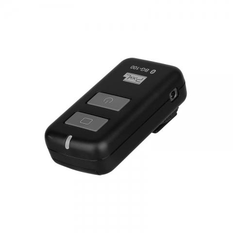 Pixel BG-100 Bluetooth Timer Remote Control пульт дистанционного управления для Canon