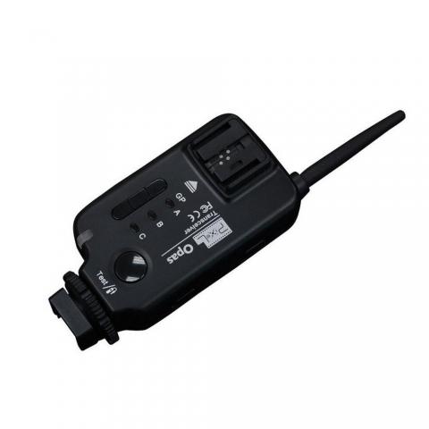 Pixel OPAS радиосинхронизатор для фотовспышек Sony