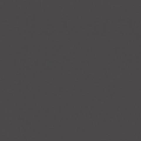 Chris James Polarizer 239 поляризационный фильтр 43x76 см