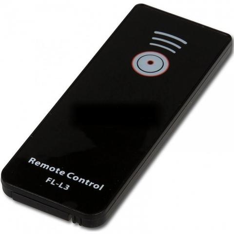 Flama FL-L3 ИК пульт управления