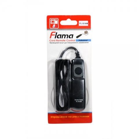 Flama FL-S1AM тросик