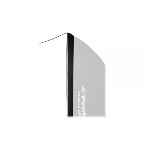 Profoto Flat Front Diffuser Rfi 1,3x2' (254636) плоский фронтальный рассеиватель