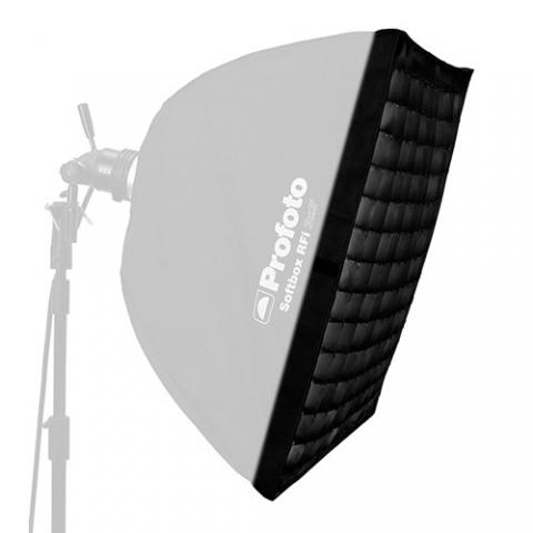 Profoto Softgrid 50 Rfi 3x3' (254626) сотовая решетка для софтбокса