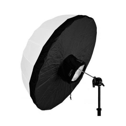Profoto Umbrella S Backpanel (100994) задний отражатель зонта 85 см