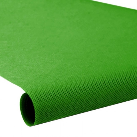 Lumifor LBGN-1520 Light Green фон нетканый 150х200 см светло-зеленый