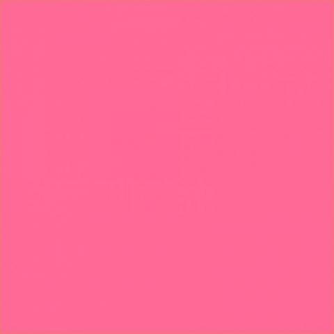 Lumifor LBGN-1520 Pink фон нетканый 150х200 см розовый