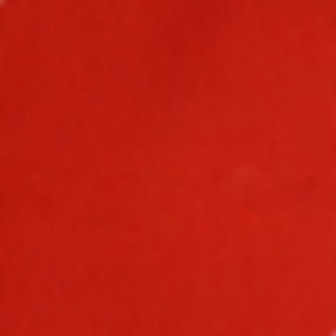 Lumifor LBGN-1520 Red фон нетканый 150х200 см красный