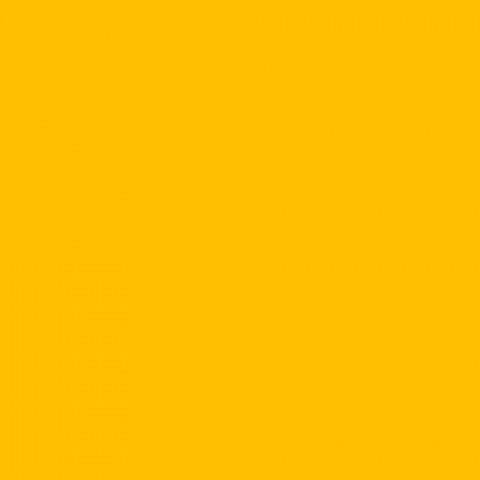 Lumifor LBGN-1520 Yellow фон нетканый 150х200 см желтый