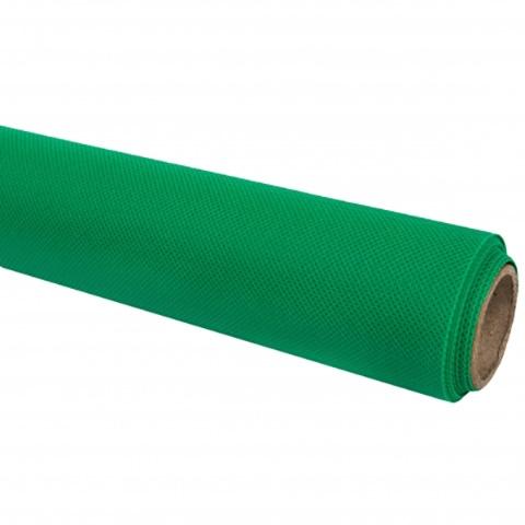 Lumifor LBGN-2050 Green фотофон нетканый цвет зеленый 200х500 см