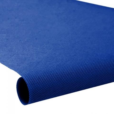 Lumifor LBGN-3060 Dark Blue фотофон нетканый цвет синий 300х600 см