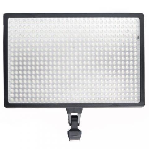 Fujimi FJ-PVL540A профессиональный универсальный свет