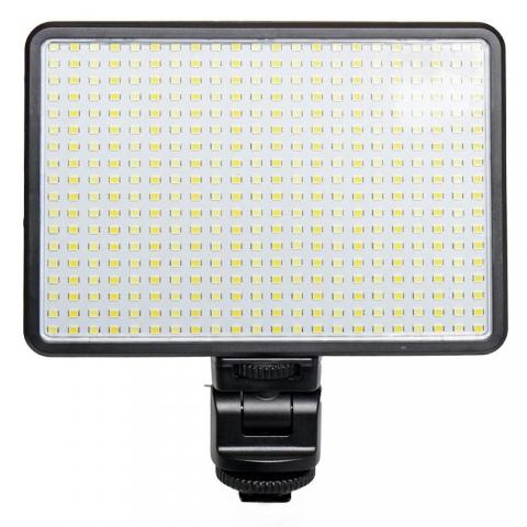 Fujimi FJ-SMD396A профессиональный универсальный свет