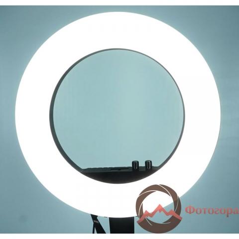 Grifon LED GRIFON SMD 50 W светодиодное селфи-кольцо