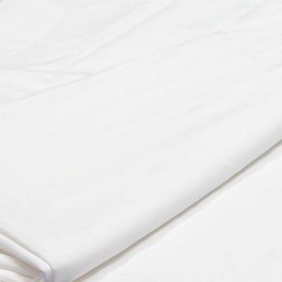 Fotokvant BG-3060 White фон тканевый 3х6 м белый