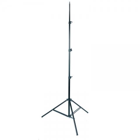 Fotokvant LS-2400 стойка легкая 240 см