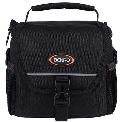 Benro Syte 10 фотосумка