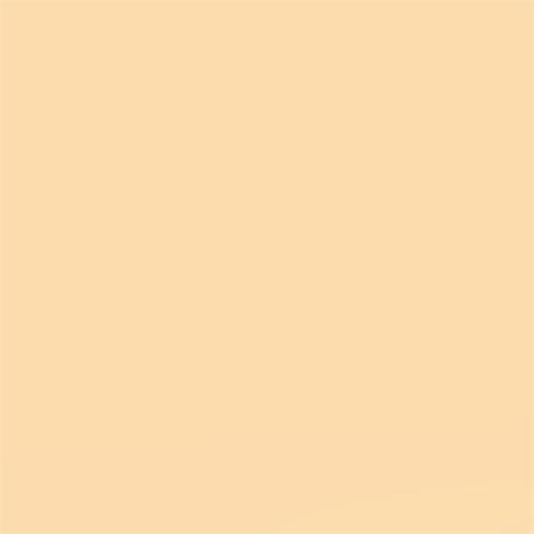 Chris James Half Ct Straw 442 фолиевый фильтр цвет соломенный