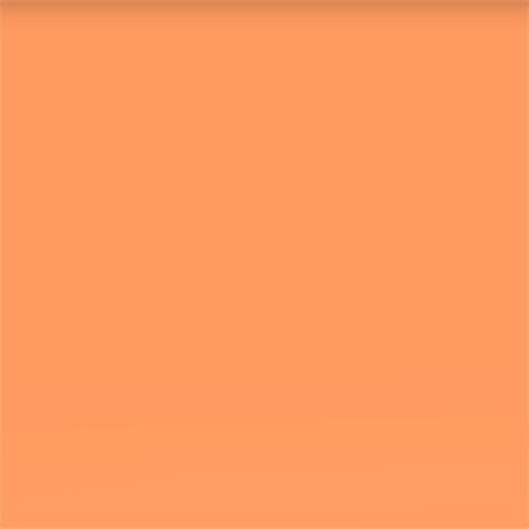 Chris James HI Sodium 651 фолиевый фильтр цвет спелого абрикоса