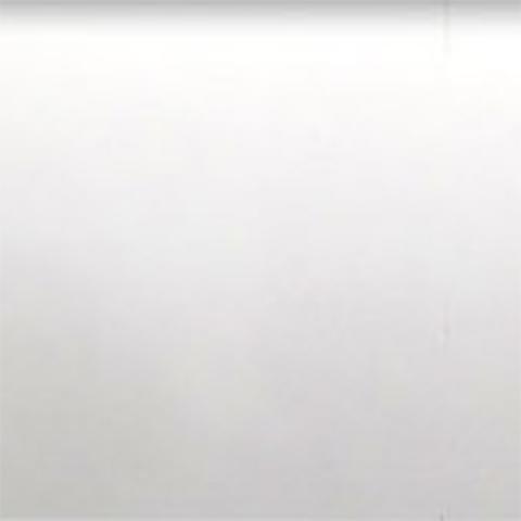 Chris James Opal 410 фолиевый фильтр цвет опал