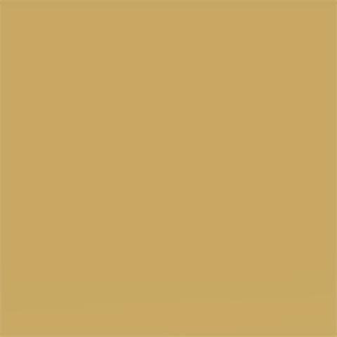 Chris James Industrial Sodium 650 фолиевый фильтр цвет светлая горчица