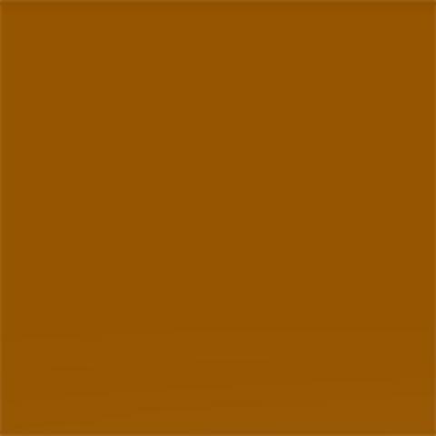 Chris James LO Sodium 653 фолиевый фильтр цвет темная горчица