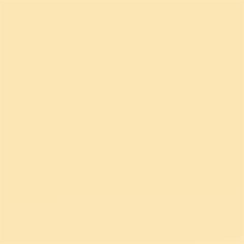 Chris James Sun Colour Straw 764 фолиевый фильтр цвет солнечно соломенный