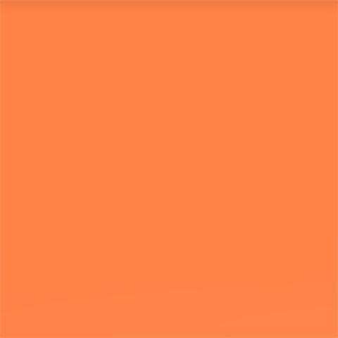 Chris James Urban Sodium 652 фолиевый фильтр цвет абрикосовый