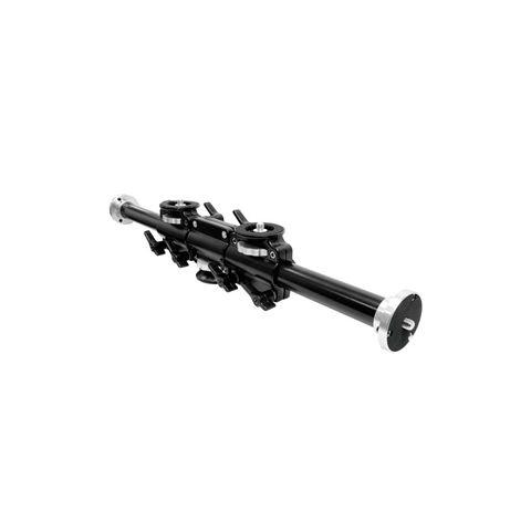 Kupo KS600 Tether Arm держатель для двух приборов