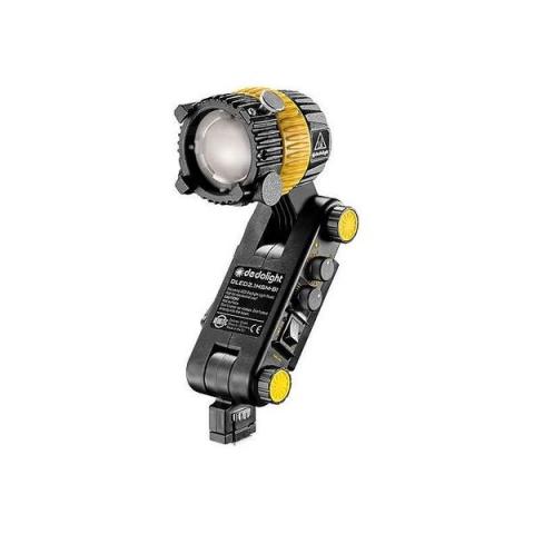 Dedolight DLED2HSM-D светодиодный осветительный прибор 20 Вт