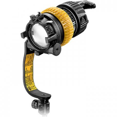 Dedolight DLED7-BI светодиодный осветительный прибор