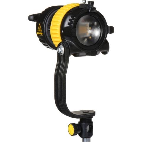 Dedolight DLED7SE-T-PO-DMX-E TURBO светодиодный прибор искусственного света с DMX управлением