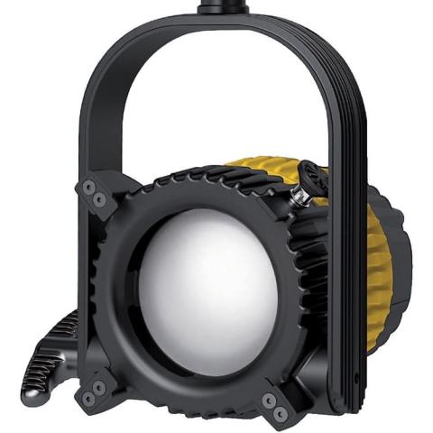 Dedolight DLED9SE-D-DMX-E светодиодный осветительный прибор дневного света с DMX управлением