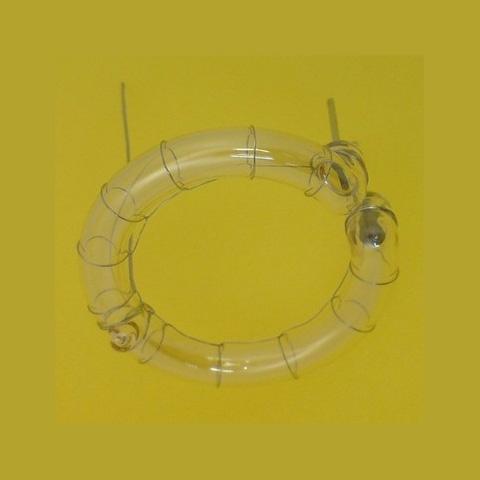 Jinbei MR6701 SJB1 180WS импульсная лампа
