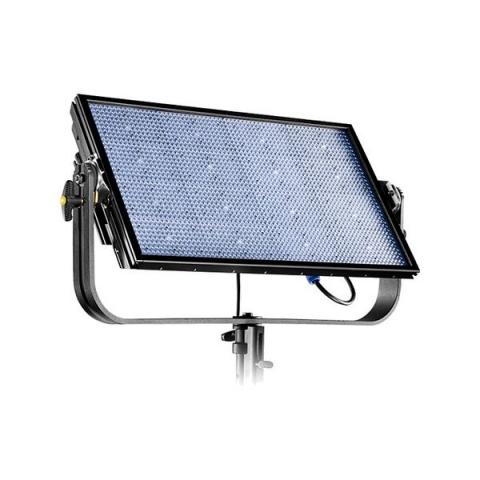 Dedolight DLEDRAMA-BI-PO Standard светодиодная панель