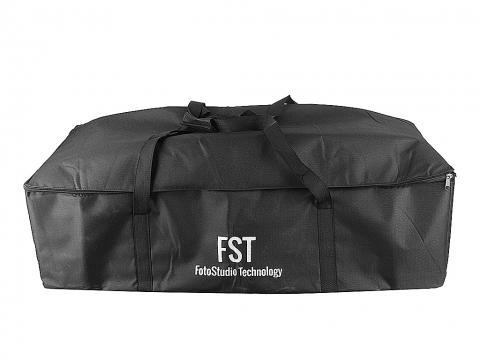 FST KB-86 сумка для студийного оборудования