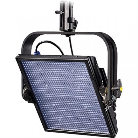 Dedolight DLEDRAMAS-D-PO SMALL светодиодная панель